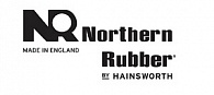 Бортовая резина Northern Rubber